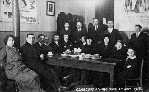 glasgow-anarchists-1915 png