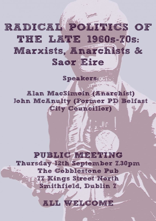 SAOR EIRE MEETING POSTER_0