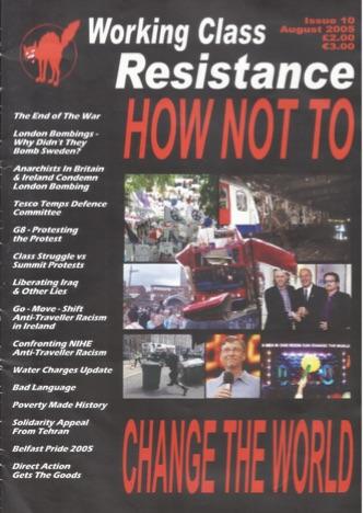 WSR10 cover